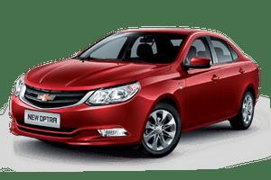 Chevrolet-Optra-300x200 copia