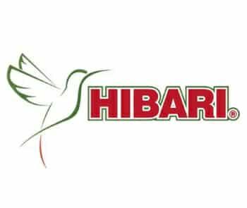 logo-hibari-final